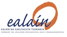 http://www.eigsenabrideoige.com/wp-content/uploads/2017/12/ealain-logo.jpg