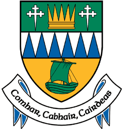 http://www.eigsenabrideoige.com/wp-content/uploads/2018/10/Kerry-County-Council-Logo.png
