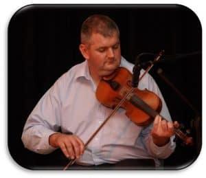 Peter Mullarkey